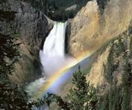 plus-beaux-parcs-nationaux-etats-unis-192