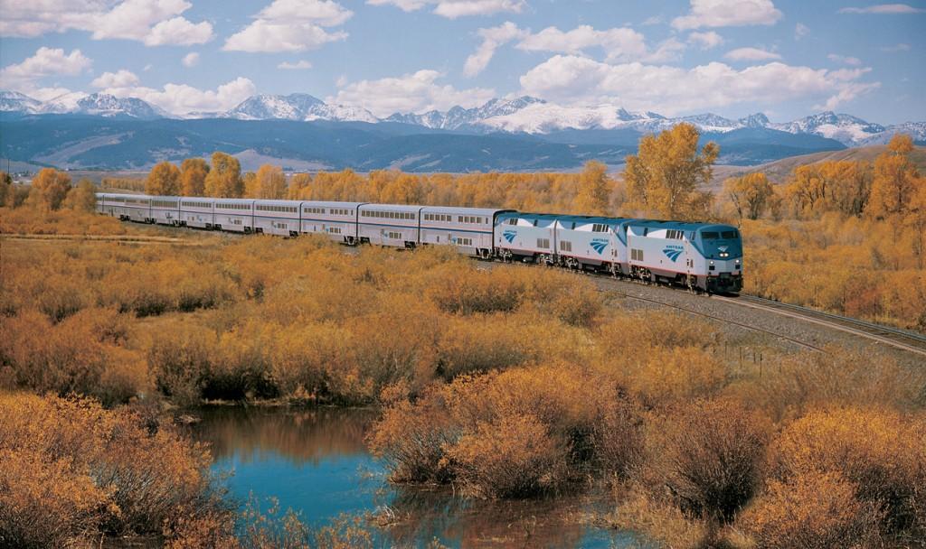 voyage_train_7-Copie-2-1024x608
