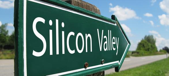 La Silicon Valley en quelques chiffres