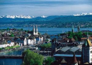 villes-agreables-desagreables-allemagne-suisse-monde-g-08