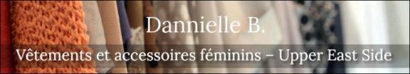 Dannielle B.