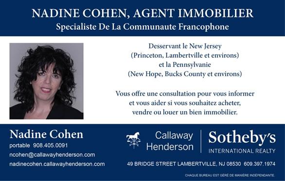 nadine-cohen-agent-immobilier-francophone-new-jersey-pennsylvanie-00