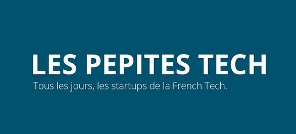 Les Pépites de la French Tech