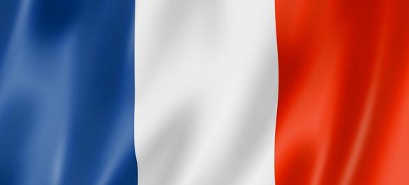 Mais où sont donc les expatriés Français ?