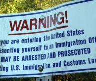 pourquoi-besoin-avocat-immigration-visa-etats-unis