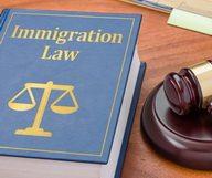 Pourquoi faire appel à un avocat d'immigration aux Etats-Unis ?