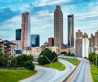 5 anecdotes sur Atlanta