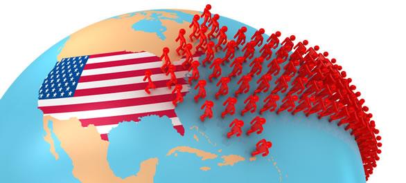 Le Visa H-1B, le visa de travail tout puissant aux Etats-Unis