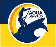 Aqua Stand Up®