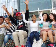 Les universités publiques de New York City