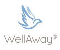 Lassurance santé à l'étranger, l'esprit léger - WellAway