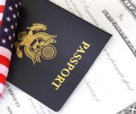 Devenir citoyen américain