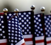 devenir-citoyen-americain-immigration-naturalisation-carte-verte-diapo