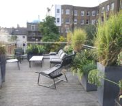 L'immobilier à Londres par BARNES Londres