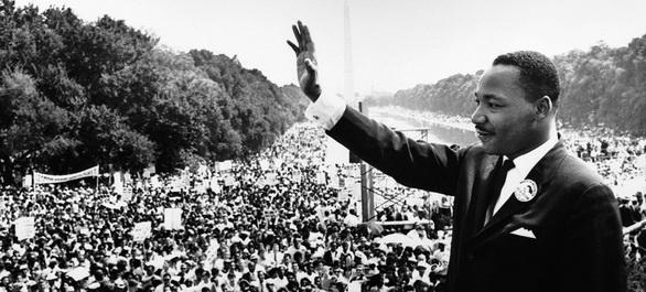 L'héritage de MLK à Atlanta