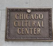 chicago-cultural-center-centre-culturel-artistique-gratuit-vignette