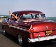 Visiter Cuba : que voir, quoi faire ?