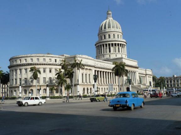 La Havane, crédit photo : top-vacances.fr