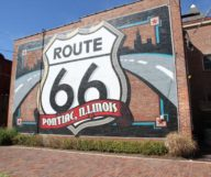 route-mythique-66-etats-unis