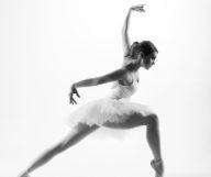 Le San Francisco Ballet