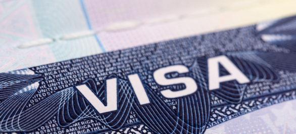 Le visa O, le visa des gens extraordinaires