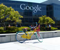google-san-francisco-silicon-valley-start-up