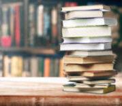 myopic-books-librairie-culture-litterature-livres-occasion-vignette2