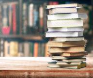 Myopic Books, la librairie immense mais intime