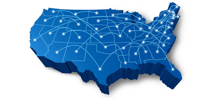 Devenir agent commercial French District aux Etats-Unis et obtenir un visa E-2