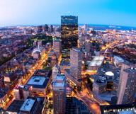 Les 10 incontournables de Boston
