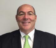 cabinet-paul-mckenna-associates-avocat-droit-americain-portrait